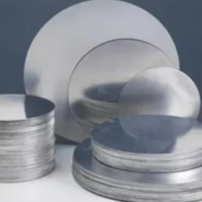 PP Adhesive Door Aluminium Strips For Weather Strips