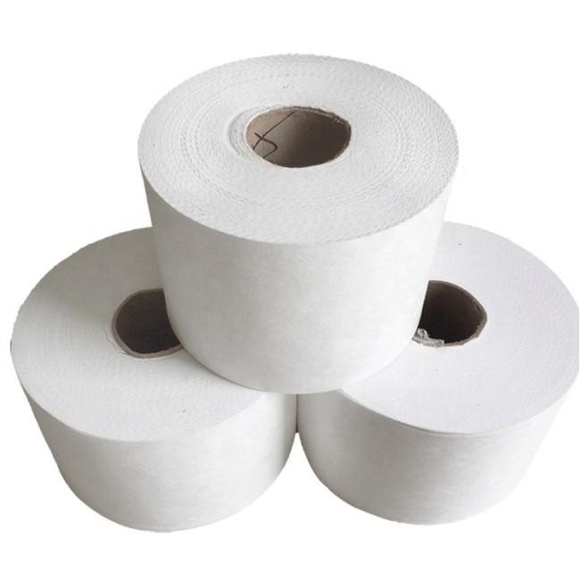 FFP1,FFP2,FFP3 Melt Blown 100% Polypropylene Nonwoven Fabric