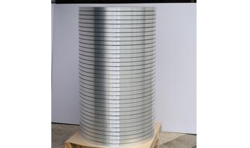 The History of Aluminium Foil