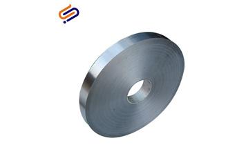 Why Choose Aluminium Foil Tape?