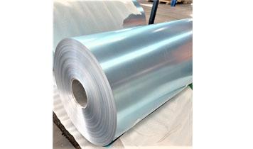 Why Aluminium Foil Blocks Radiation?