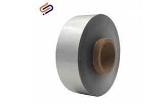 Laminated Aluminum Foil Basics